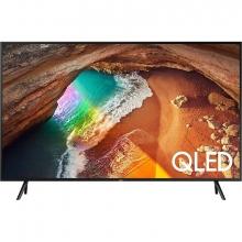 LED Телевизор SAMSUNG QE 43 Q 60 R
