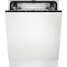 Посудомоечная машина ELECTROLUX EEQ 47210 L