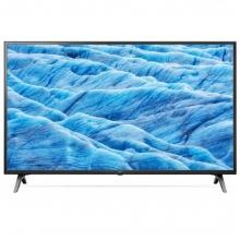LED Телевизор LG 55 UM 7100