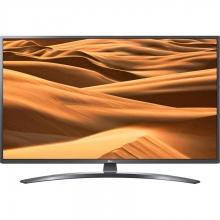 LED Телевизор LG 43 UM 7400