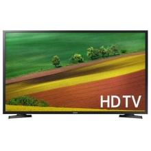 LED Телевизор SAMSUNG UE 32 N 4302