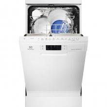 Посудомоечная машина ELECTROLUX ESF 4710 ROW