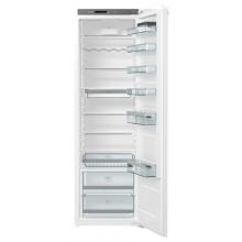 Холодильник GORENJE RI 2181 A1