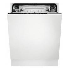 Посудомоечная машина ELECTROLUX EES 47320 L