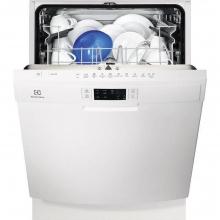 Посудомоечная машина ELECTROLUX ESF 5512 LOW