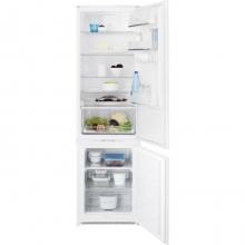 Холодильник ELECTROLUX ENN 13153 AW