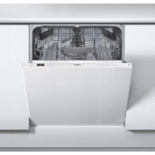 Посудомоечная машина WHIRLPOOL WIC 3C26
