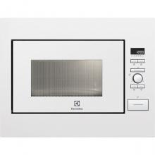 Микроволновая печь ELECTROLUX EMS 26004 OW