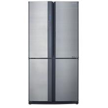 Холодильник SHARP SJ-EX770FSL