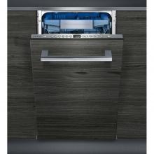 Посудомоечная машина SIEMENS SR 656 X 01 TE