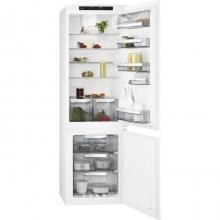 Холодильник AEG SCE 81816 TS