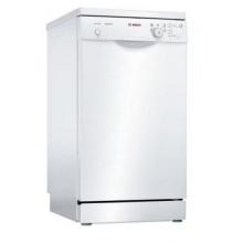 Посудомоечная машина BOSCH SPS 25 CW 00 E