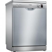 Посудомоечная машина BOSCH SMS 25 EI 01 E