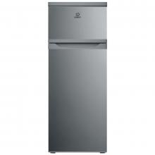 Холодильник INDESIT RAA 29 S