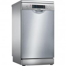Посудомоечная машина BOSCH SPS 66 TI 00 E