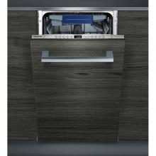 Посудомоечная машина SIEMENS SR 635 X 01 ME