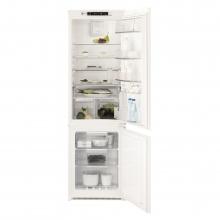 Холодильник ELECTROLUX ENN 7854 COW