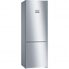 Холодильник BOSCH KGN 49 MI 3 A