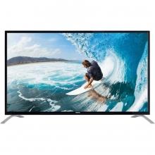 LED Телевизор TOSHIBA TD-H49363G
