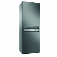 Холодильник WHIRLPOOL B TNF 5323 OX