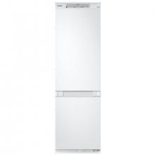 Холодильник SAMSUNG BRB260034WW