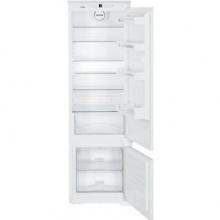 Холодильник LIEBHERR ICS 3324