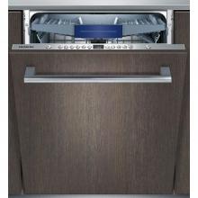 Посудомоечная машина SIEMENS SN 636 X 01 ME