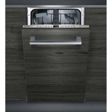 Посудомоечная машина SIEMENS SR 636 X 01 IE
