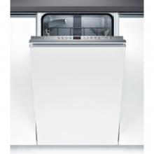Посудомоечная машина BOSCH SPV 44 CX 00 E