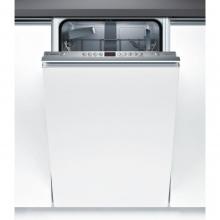 Посудомоечная машина BOSCH SPV 44 IX 00 E