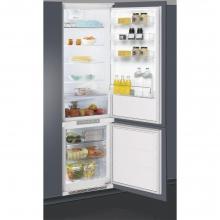 Холодильник WHIRLPOOL ART 9620 A++ NF