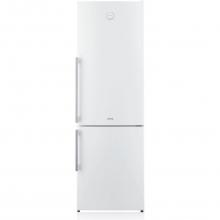 Холодильник GORENJE NRK 62 JSY 2 W