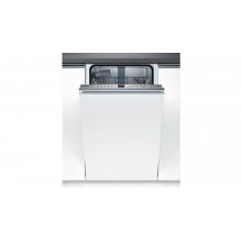Посудомоечная машина BOSCH SPV 46 IX 07 E
