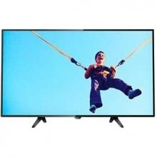 LED Телевизор PHILIPS 43 PFS 5302
