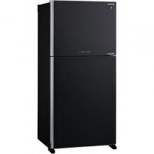 Холодильник SHARP SJ-XG640MBK