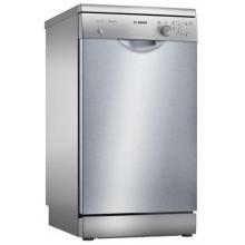 Посудомоечная машина BOSCH SPS 25 CI 00 E