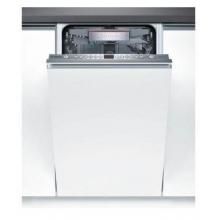 Посудомоечная машина BOSCH SPV 66 TX 04 E