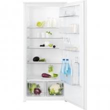 Холодильник ELECTROLUX ERN 2201 BOW