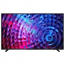 LED Телевизор PHILIPS 43 PFS 5803
