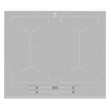 Варочная поверхность ELECTROLUX EIV 64440 BS