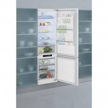 Холодильник WHIRLPOOL ART 963/A+ NF