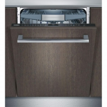 Посудомоечная машина SIEMENS SN 658 X 06 TE