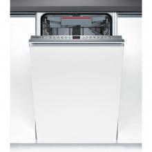 Посудомоечная машина BOSCH SPV 46 MX 04 E