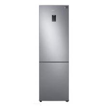 Холодильник SAMSUNG RB34N5200SA