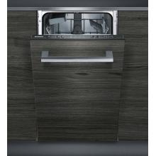 Посудомоечная машина SIEMENS SR 614 X 01 CE
