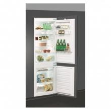 Холодильник WHIRLPOOL ART 6501/A+