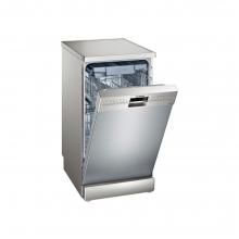 Посудомоечная машина SIEMENS SR 236 I 00 ME