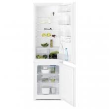Холодильник ELECTROLUX ENN 2800 BOW