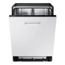 Посудомоечная машина SAMSUNG DW60M6050BB