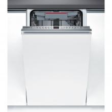 Посудомоечная машина BOSCH SPV 46 MX 00 E